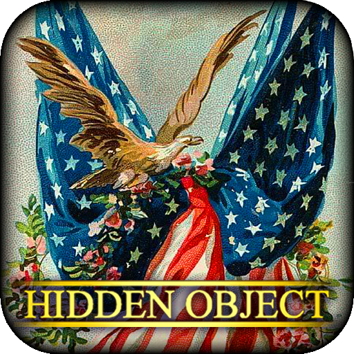 Hidden Object Independence Day file APK for Gaming PC/PS3/PS4 Smart TV
