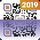 QR Reader & QR Code Scanner, New barcode Generator APK