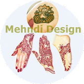 Best Mehandi Art 2016