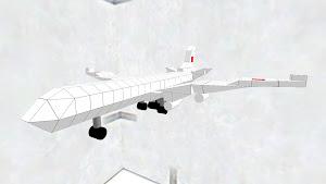 A-380