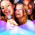 Karaoke Party Songs Free icon