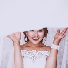 Wedding photographer Kubanych Absatarov (absatarov). Photo of 25.02.2018