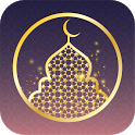 Prayer Times - Azan icon