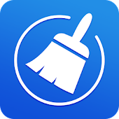 Super Cleaner - Phone Cleaner & Speed Booster
