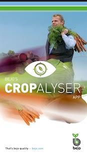 Tải Game Cropalyser