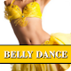 Sexy BELLY Dance Videos Download for PC Windows 10/8/7