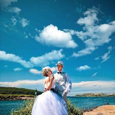 Wedding photographer Svetlana Baykina (baykina). Photo of 05.01.2015