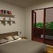 脱出ゲーム Gadget Room - Androidアプリ