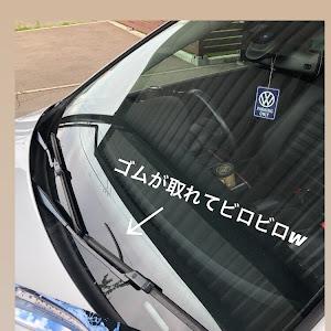 パサートヴァリアント 3CBWSF V6 4mortionのカスタム事例画像 75.comさんの2020年06月12日22:10の投稿