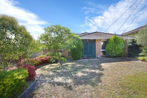 Photo of property at 26 Francesco Drive, Dandenong North 3175