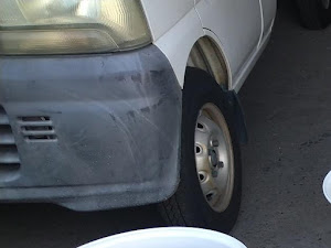 レガシィツーリングワゴン BRGのカスタム事例画像 みっくんさんの2020年09月15日19:12の投稿