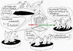 cartoon001-kompetenz-bildungsstandards.jpg