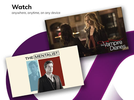 HOOQ screenshot 10
