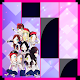 TWICE Piano Game (game)