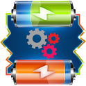 New Pro RAM speed booster icon