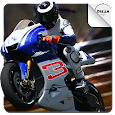 Ultimate Moto RR 3 icon