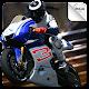 Ultimate Moto RR 3 (game)