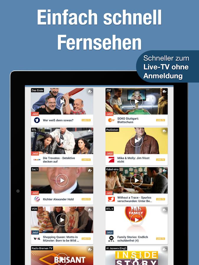 online casino deutschland online games ohne registrierung