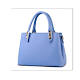 New Hand Bag Design for PC-Windows 7,8,10 and Mac