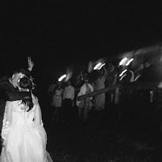 Wedding photographer Vasiliy Klimov (klimovphoto). Photo of 07.08.2019