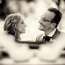 Wedding photographer Franco Pastorino (afwedding). Photo of 10.09.2014