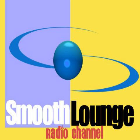 Smooth Lounge Radio- screenshot