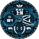 VIPER 41 color changer watchface for WatchMaker for PC-Windows 7,8,10 and Mac