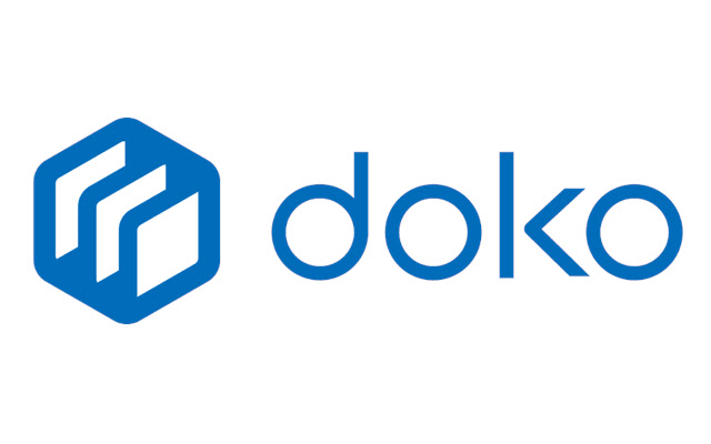 doko extension