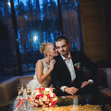 Wedding photographer Sergey Muzhchil (muzhchil). Photo of 31.03.2014