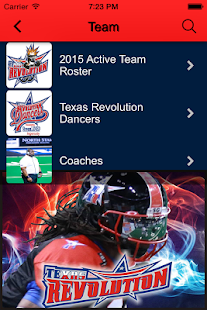 Texas Revolution- screenshot thumbnail