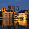 20160605-0604-Den Haag-Mauritshuis at Night-LE-0229.jpg