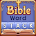 Bible Word  Stack - Free Bible Word Puzzle Games