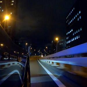 S2000 AP1 のカスタム事例画像 カカシ【club.M】さんの2020年03月27日23:12の投稿