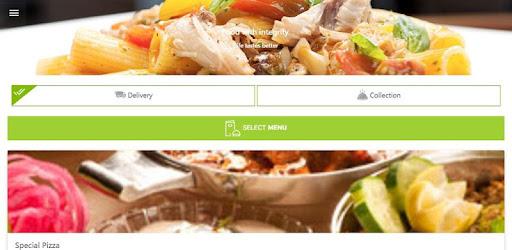 Pizza Line հավելվածներ Google Play ում