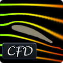 WindTunnel CFD icon