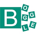 just boggle icon