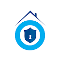WOW Security Community: Visitors Management System icon