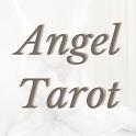 Angel Tarot Cards Guidance icon