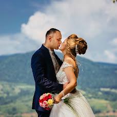 Wedding photographer Nenad Ivic (civi). Photo of 11.09.2018