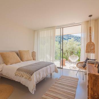 Villa Cap Azur_38