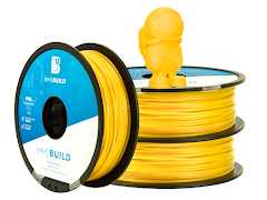 MH Build Series PVA Filament