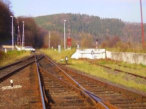 Photo: Wleń