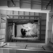 Wedding photographer Yuriy Yarema (yaremaphoto). Photo of 07.10.2018