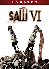 Saw VI - Unrated