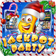 Jackpot Par.. file APK for Gaming PC/PS3/PS4 Smart TV