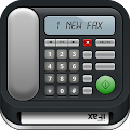 iFax Faxing App: send fax from phone & receive fax APK