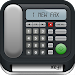 iFax: Fax app to send fax from phone, receive fax Icon