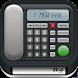IFAX  - 携帯電話からファックス送信