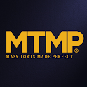 Mass Torts Made Perfect icon