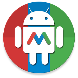 MacroDroid - Device Automation APK Cracked Download